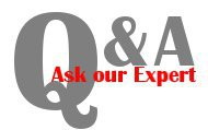 title_ask_our_expert